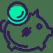 014-piggy-bank