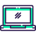 023-laptop_Online Banking