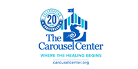 Carousel_Center_NC_logo