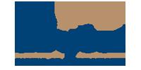 SJ-City-logo