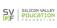 SVEF_logo-1
