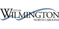 Wilmington-NC-City_logo