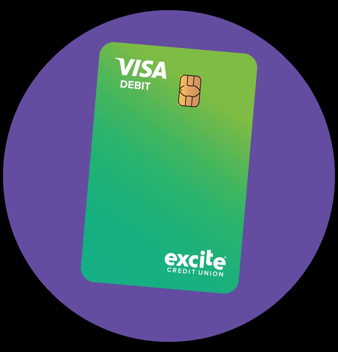 debit-card_2