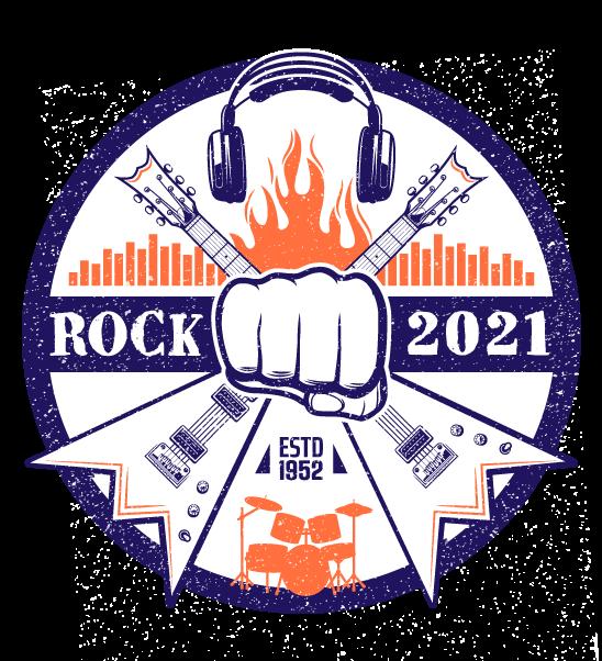 Rock 2021 image